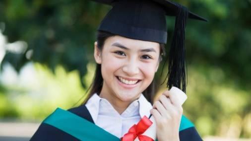 Kinh nghiệm săn học bổng du học Hàn Quốc thành công năm 2020