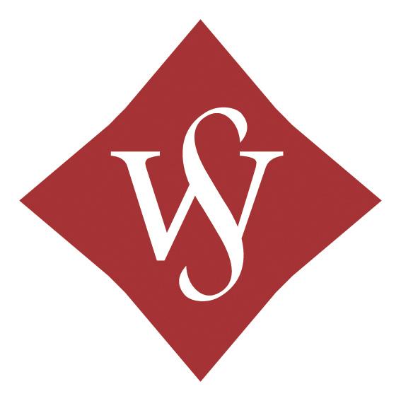 TrườngSeoul women's university