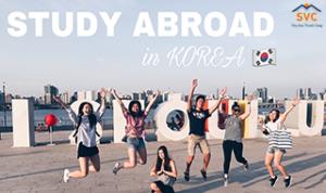 Tất tần tật thông tin về du học Hàn Quốc vừa học vừa làm mới nhất
