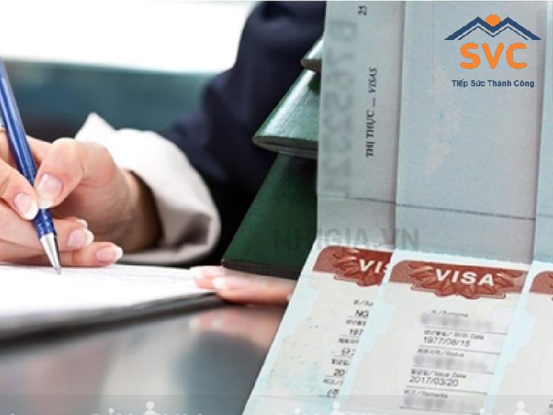 Phỏng vấn xin visa du học Hàn Quốc có thật sự khó không?