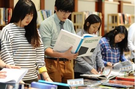 Săn du học Hàn Quốc cần chuẩn bị đầy đủ mọi thứ để có thể thành công