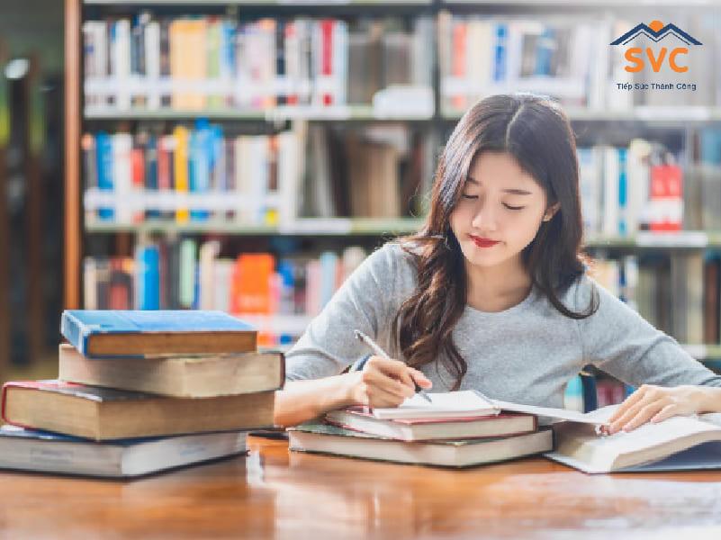 Thời gian du học Hàn Quốc phụ thuộc mục đích học tập