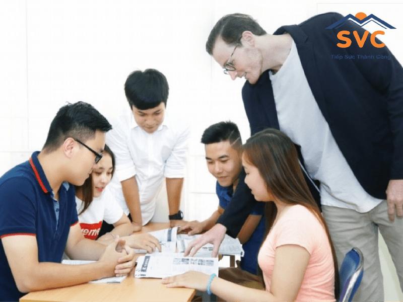 Thời gian du học sau đại học tại Hàn Quốc