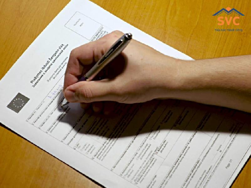 Thời gian xin visa du học Hàn Quốc