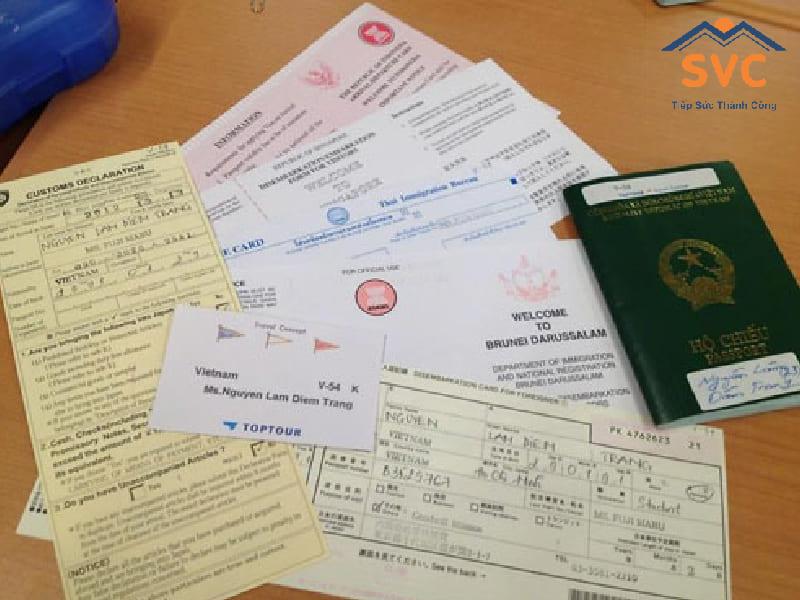 Nên đi du học Hàn Quốc vào tháng mấy
