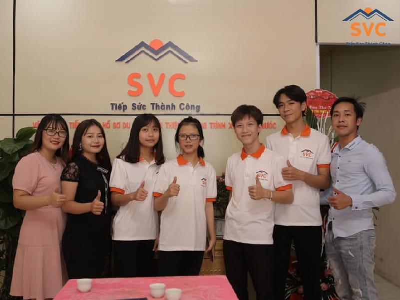 Trung tâm du học Hàn Quốc uy tín tại Hà Nội