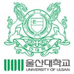 ĐẠI HỌC ULSAN HÀN QUỐC - University of Ulsan TOP 1 thành phố Ulsan