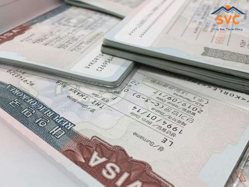 Ưu điểm của visa thẳng du học Hàn Quốc