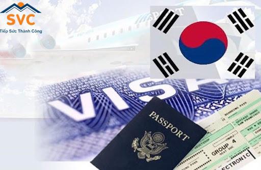Xin visa du học Hàn Quốc luôn là trở ngại của nhiều bạn trẻ trong mọi năm chứ không riêng năm 2020