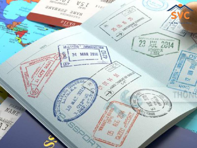 Xin visa thẳng du học Hàn Quốc
