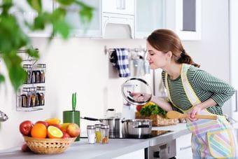 Bảo hành bếp từ Kitchmate tiết kiệm thời gian, chi phí