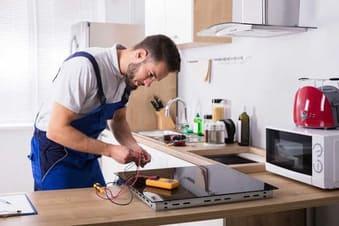 Gọi tư vấn, sửa bếp từ balay tại nhà hà nội 24/7
