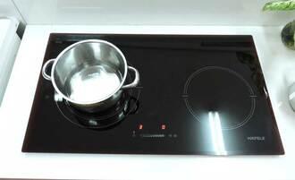 Bếp từ hiện lỗi e5, Nguyên nhân và cách Sửa bếp từ báo e5