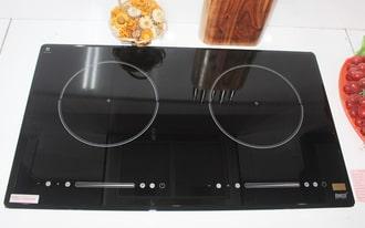 Vì sao bếp từ báo E6, Hướng dẫn sử dụng sửa lỗi e6 bếp từ