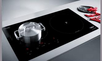 Cách sửa bếp từ bị nổ tại nhà một cách đơn giản