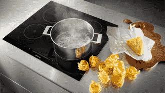 Địa chỉ sửa bếp từ cháy nổ uy tín chuyên nghiệp