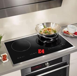 Dịch vụ bảo hành bếp từ giovani chuyên nghiệp