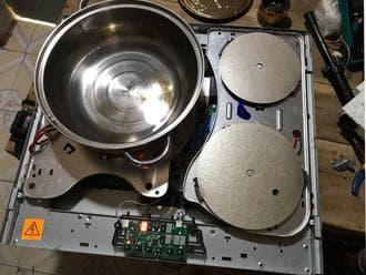 Dịch vụ sửa bếp từspelier giá rẻ hiệu quả