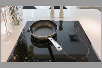 Dịch vụsửa chữa bếp từ sato nhanh chóng hiệu quả