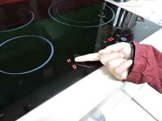 Nhận sửa tại nhà mọilỗi cho dòng bếp từ arber