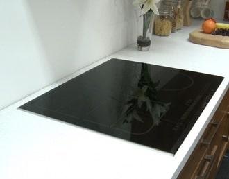 Lắp đặt bếp chuẩn đẹp giúp nâng cao hiệu quả đun nấu