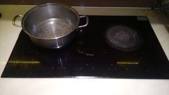Tìm hiểu nguyên nhân khiến cho bếp Genny hỏng
