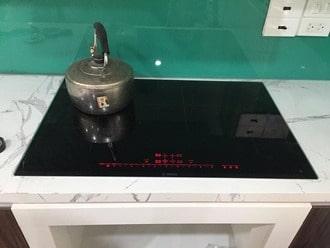 Siêu nồi hợp kiminox đều sử dụng được cho bếp bosch