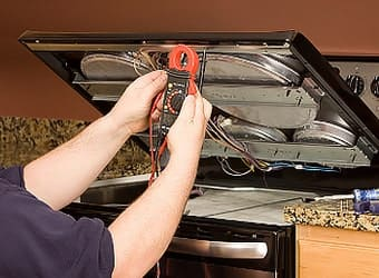 Sửa bếp từ Caso s-line 3500 tại nhà_Bảo hành bếp từ Caso 247