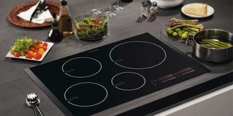 Sửa bếp từ Panasonic nội địa nhật_Tt bảo hành panasonic 247