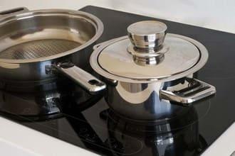 Khắc phục sự cốlỗi bếp từ rapido không nhận nồi