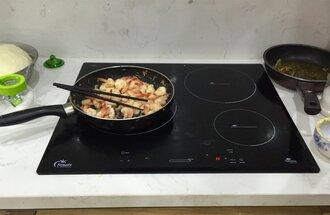 Lợi ích khi sửa bếp từ elmich ngay khi bếp hỏng