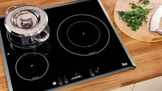Gọi sửa bếp từ arber tại nhà chỉ 15 phút là có