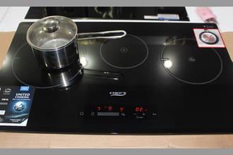 sửa bếp từ bluestone 247_trung tâm bảo hành bếp từ bluestone