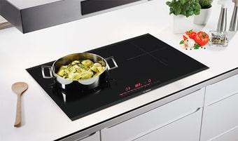 Sửa bếp từ Frico tại nhà 15p là có_Bảo hành bếp từ frico 24/7