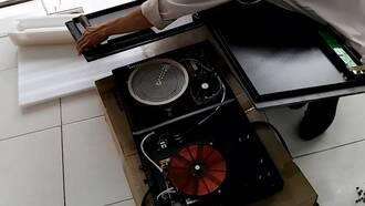 Dịch vụ sửa bếp từ chung cư uy tín chuyên nghiệp