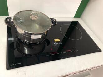 Sửa bếp từ kaff cho tất cả các model khác nhau
