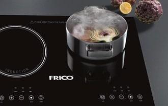 Liên hệ sửa lỗi E0 bếp từ chỉ với 1 click gọi