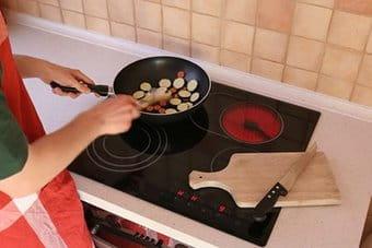 Sửa bếp từ Pháp tại Hà nội 15p Có thợ_Bảo hành bếp từ 247