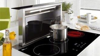 Sửa bếp từ nhanh với giá cả hợp lý nhất