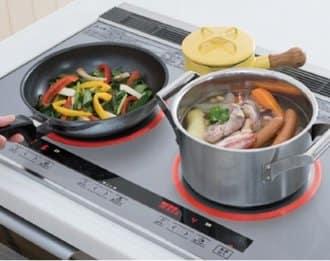 Sửa bếp từ elmich sớm giúp tiết kiệm chi phí