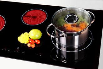 Sửa bếp malloca giúp tiết kiệm thời gian và chi phí