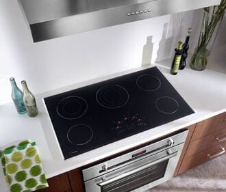 Địa chỉ sửa bếp từ lỗi e4 uy tín giá rẻ hà nội