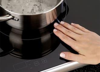 Sửa bếp kocher cho tất cả các model khách nhau
