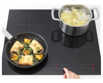 Sửa bếp rapido mất nguồn bật nhưng không lên