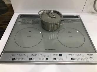 Dịch vụ sửa bếp từ sanyo tại nhà chuyên nghiệp
