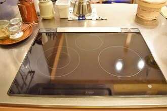 Sửa bếp sato chống cháy nổ tiết kiệm chi phí