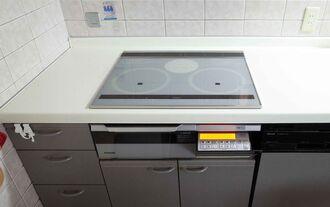 Chuyên sửa bếp từ sharp tại hà nội phục vụ 24/7