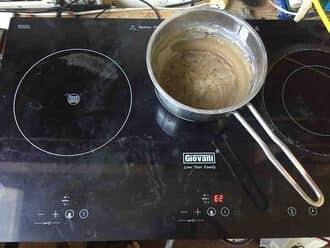 Sửa bếp từ ở chung cư Vinhomes Gardenia 24/7_15p là có thợ