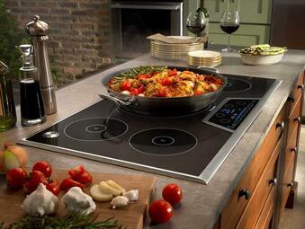 Kiểm tra sửa bếp từ steba tại nhà hà nội giá rẻ