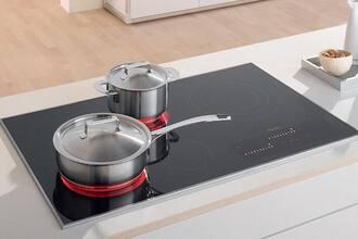Đặc điểm bếp từ rapido và địa chỉ bảo hành bếp rapido